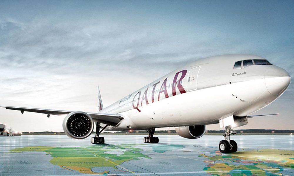 Qatar, nessun bisogno di visto per i cittadini di 80 nazioni