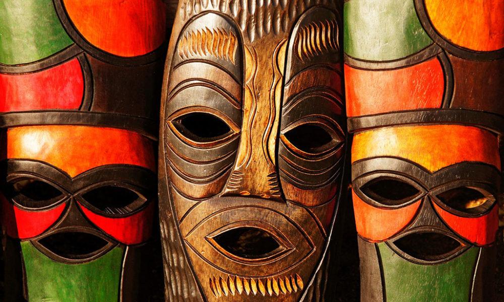 alla scoperta dell 39 arte e dell 39 artigianato del sudafrica