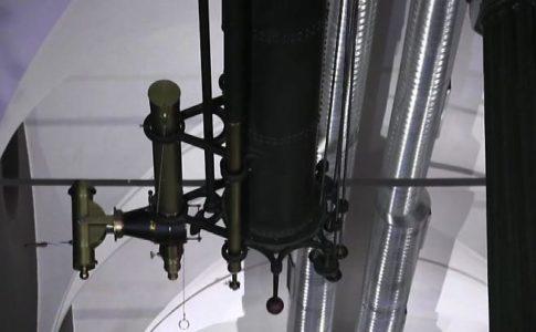 Telescopio di Schiaparelli