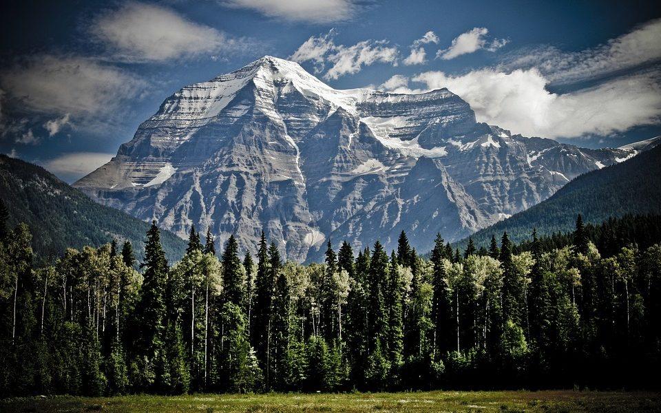 Leggi di incontri minori Canada