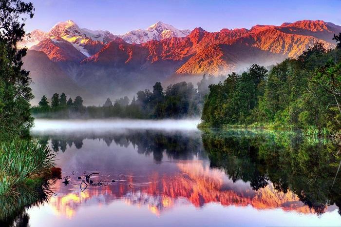 Risultati immagini per nuova Zelanda