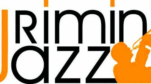 Rimini Jazz