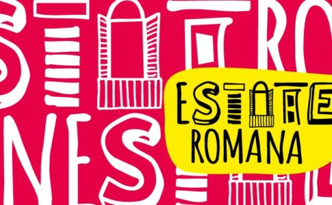 estate romana settembre 2017