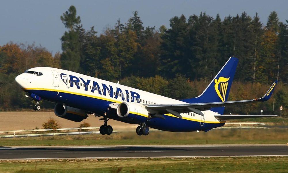 AirHelp: cosa fare con Ryanair per avere il rimborso per volo cancellato
