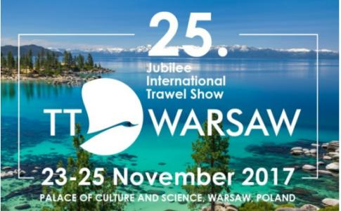 Fiera Internazionale del Turismo