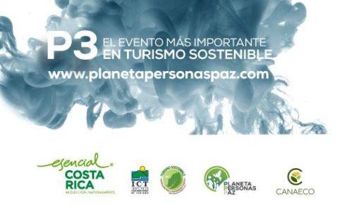 conferenza turismo sostenibile costa rica 9-11 ottobre