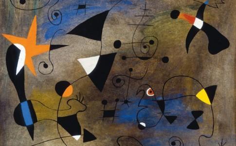 : Duchamp, Magritte, Dalí. I rivoluzionari del '900. Capolavori dall'Israel Museum di Gerusalemme