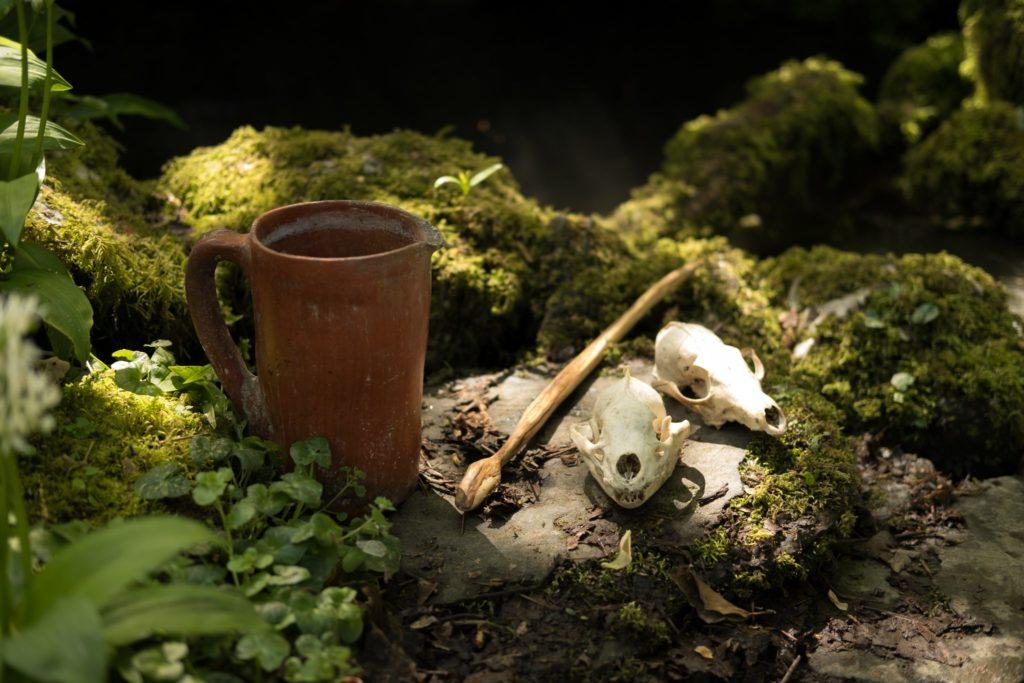 Museum of Witchcraft and Magic,  tra i sei eccenntrici musei della Gran Bretagna
