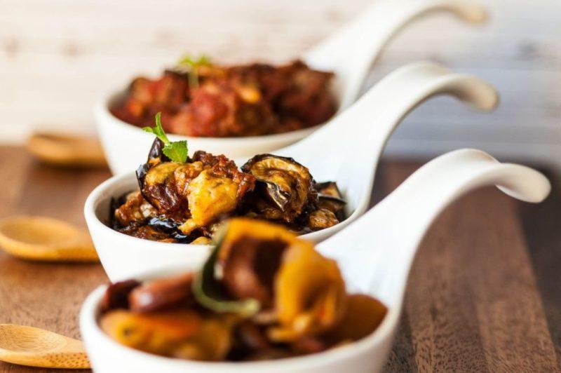 Tapas per TaPalma, evento gastronomico alle Baleari