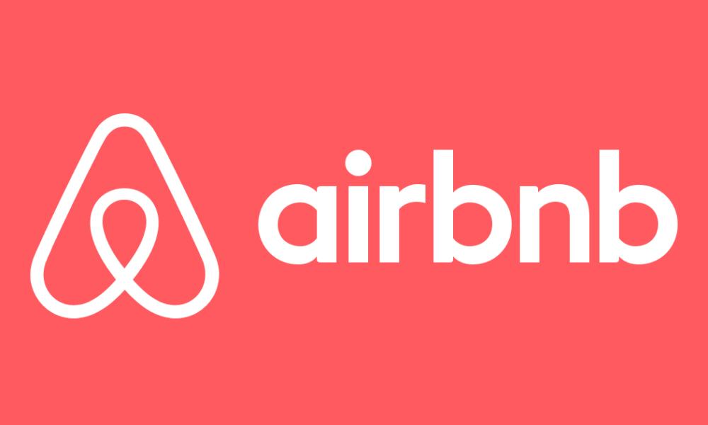 E\' stato siglato l\'accordo tra Comune di Milano e Airbnb