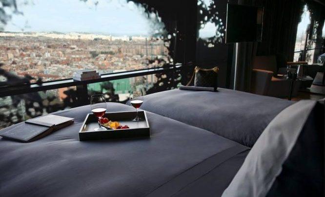 I canali per promuovere gli alberghi secondo Wanup