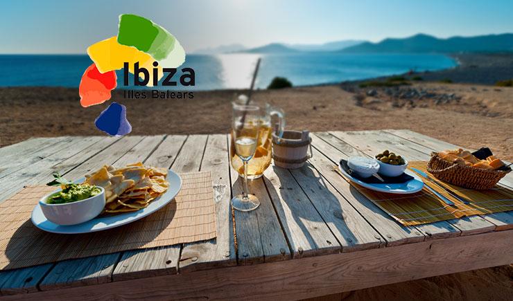 Gastronomia alle Baleari