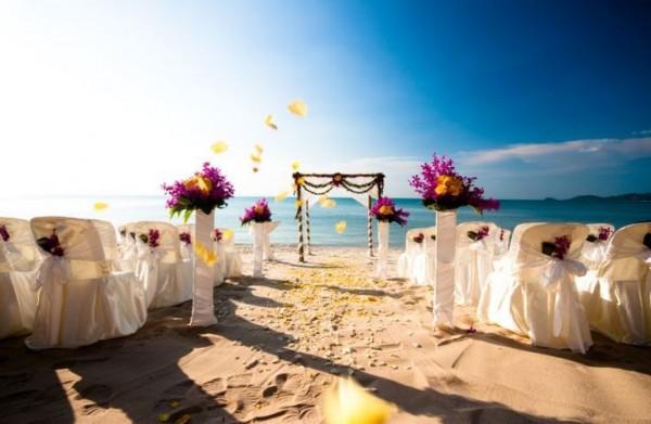 Matrimonio Simbolico In Thailandia : Matrimonio in thailandia stile thai tgtourism