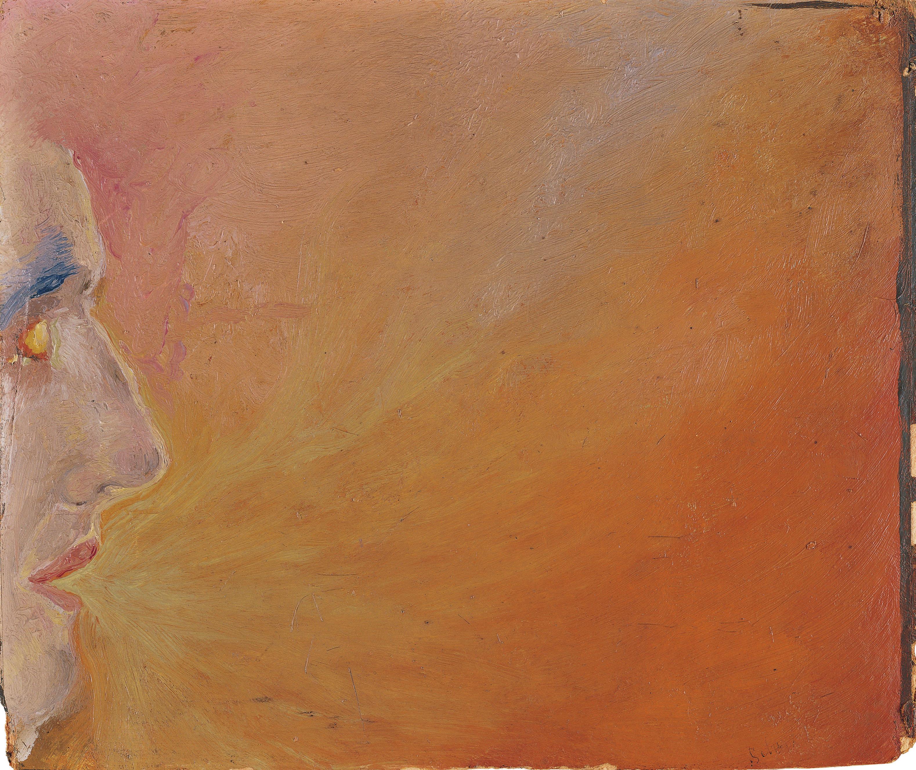 Kandinsky→Cage: Musica e Spirituale nell'Arte