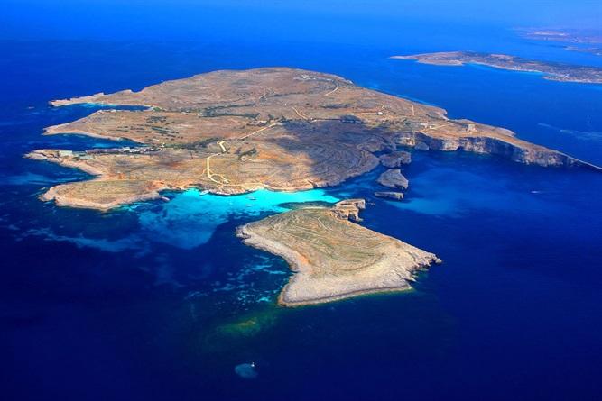 sito di incontri online Malta