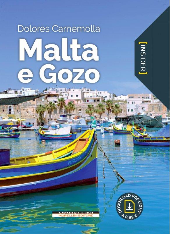 siti di incontri a Malta Dating partner significa