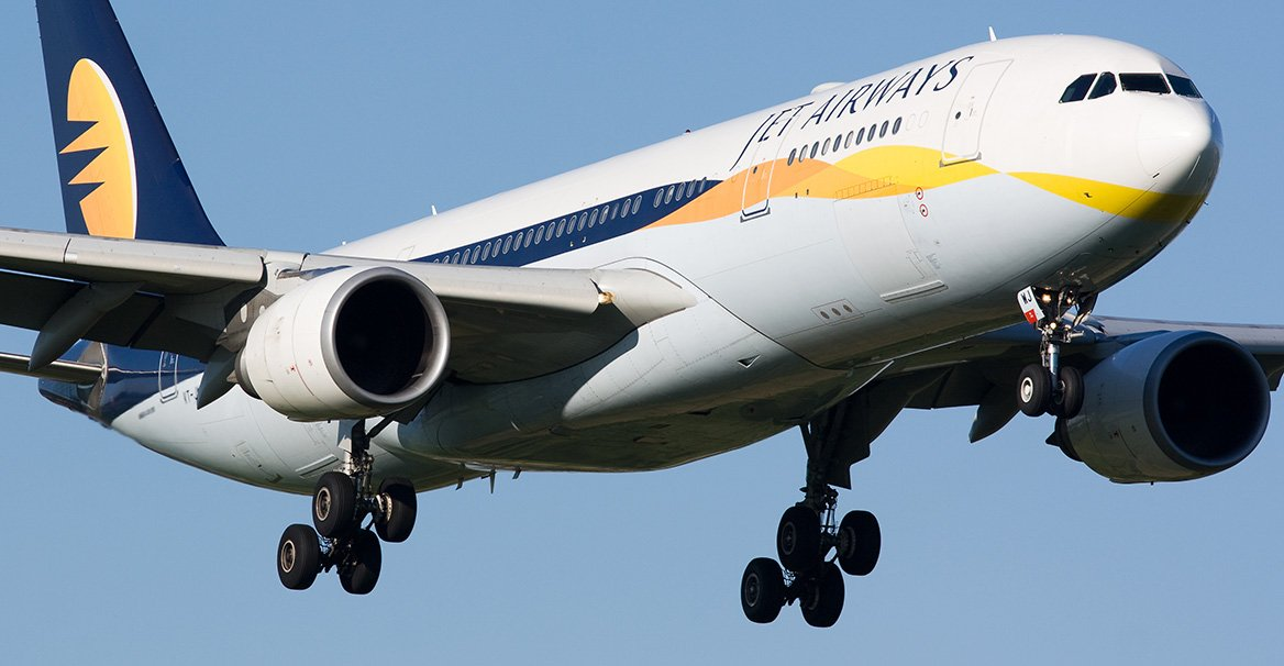 jet airway Jet airways has fired two pilots who allegedly fought inside the cockpit of a london-mumbai flight last week the private indian airline said in a.