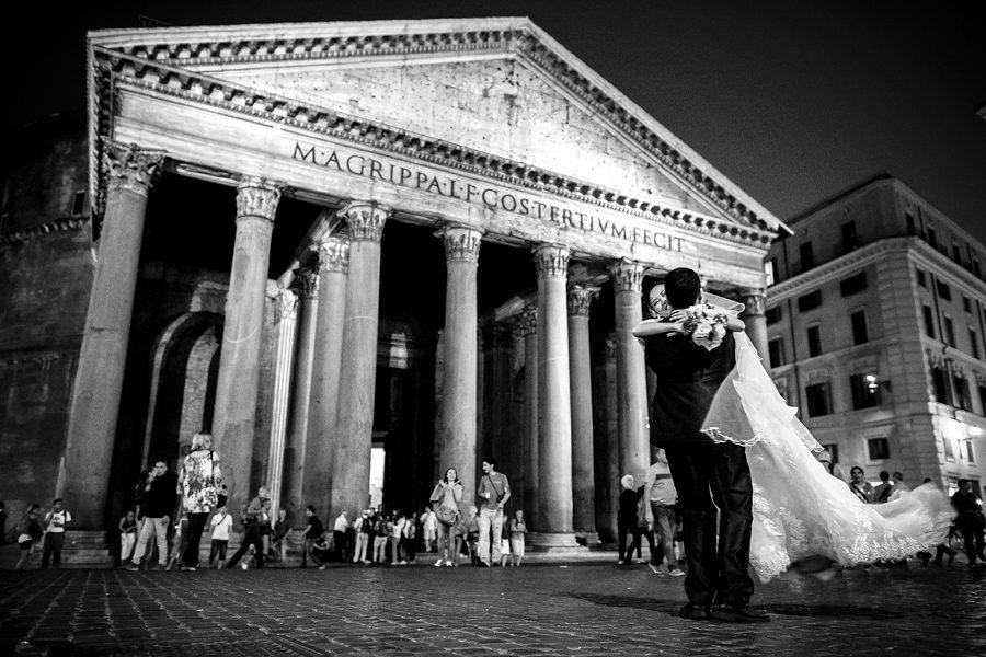Ufficio Matrimoni A Roma : Sale comune di roma matrimonio