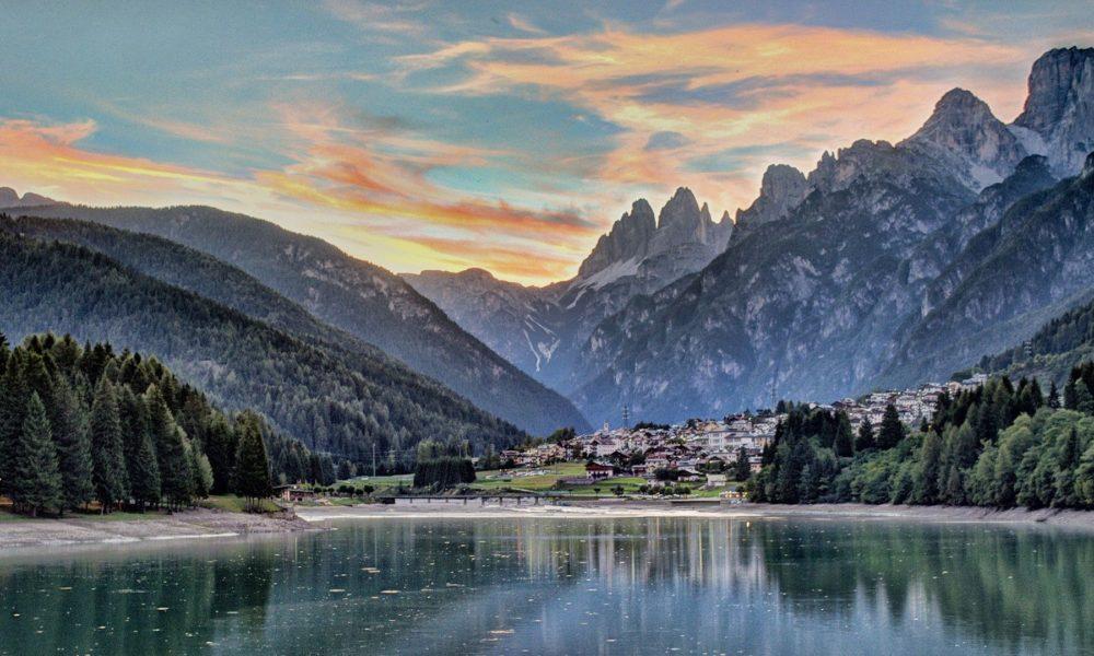 Veneto: assessore regionale del turismo ribadisce la necessità di ...
