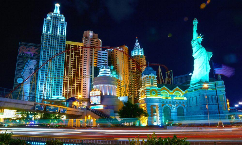 World Trade Center, annunciata partnership tra Las Vegas e Trieste