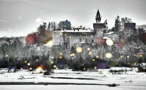 San Valentino nei Castelli del Ducato