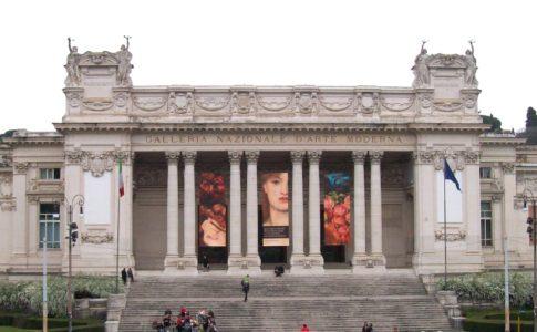 Mostra Trombadori a Roma, in programma tre incontri-conferenza sulla vita del pittore