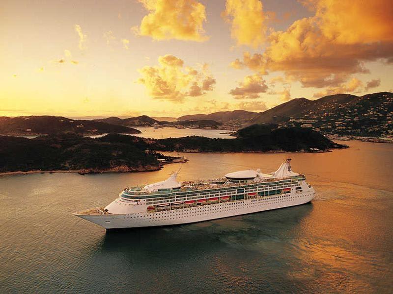 """""""Questa sì che è una vacanza!"""", la nuova crociera Royal Caribbean con sconti fino al 30%"""