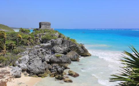 Yucatan, 5 luoghi da non perdere