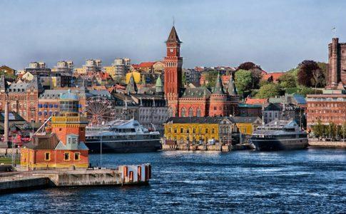 Il 2018 in Danimarca, gli eventi e le novità in programma
