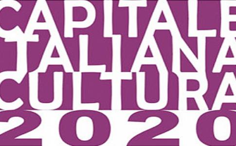 Capitale Italiana della Cultura 2020, il Mibact annuncia le dieci candidate