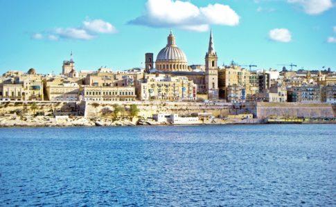 Valletta 2018, il programma culturale tra tradizione e innovazione