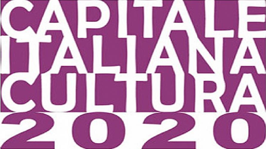 Capitale Italiana della Cultura 2020, venerdì la scelta tra le dieci finaliste