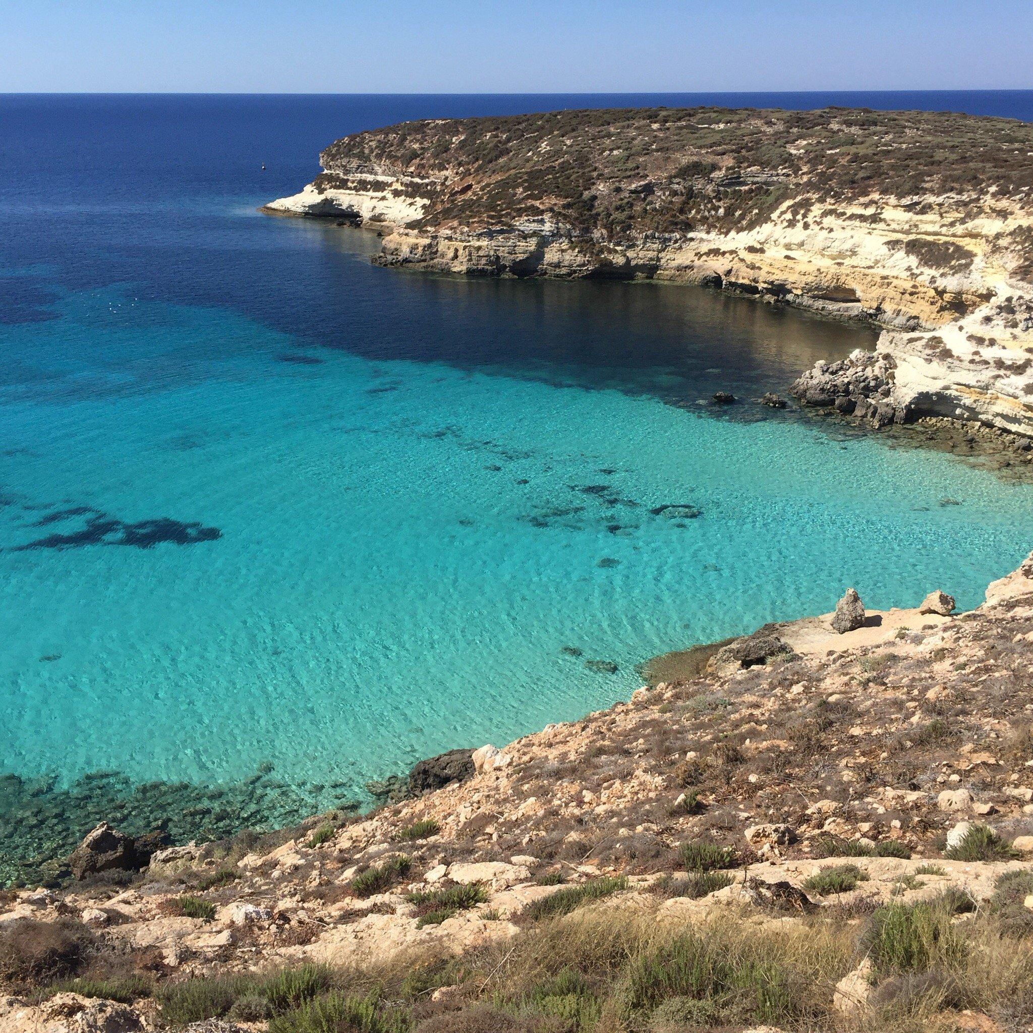 TripAdvisor, spiagge sarde top ten Con Stintino e Baunei c´è Alghero