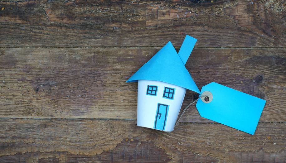 Case vacanze: cresce ancora il mercato degli affitti brevi