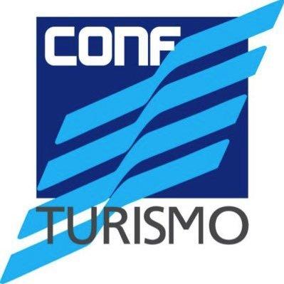 Mobilità sostenibile: la nota di Confturismo-Commercio sull'accordo Enel-MiBACT