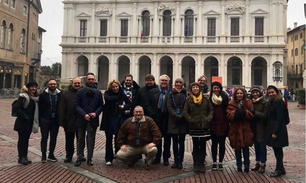 Anno del Cibo, esperti di turismo gastronomico da tutto il mondo riuniti in Italia