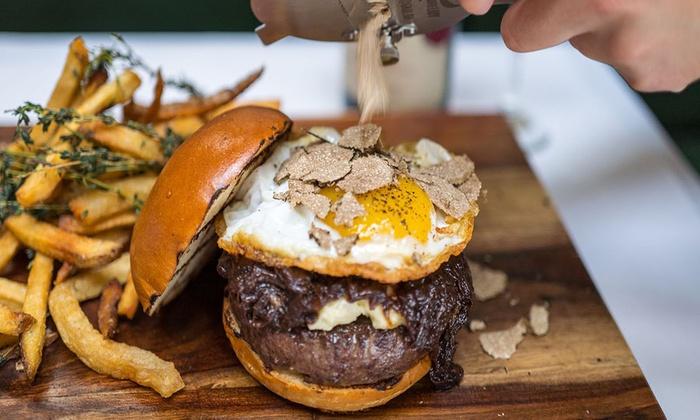 Hamburger Gourmet Pdf