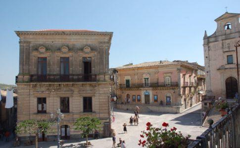 In Sicilia arriva Primavera Diffusa 2018: eventi da Scicli a Modica