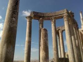 CIPE, in arrivo 740 milioni per nuovi interventi sul patrimonio culturale