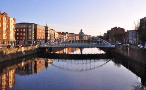 Ristoranti italiani a Dublino, boom negli ultimi anni