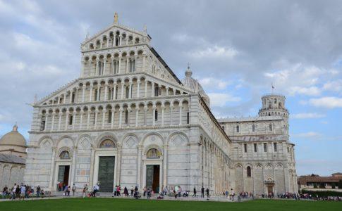 Turismo Italia, le richieste di Federturismo Confindustria alla politica
