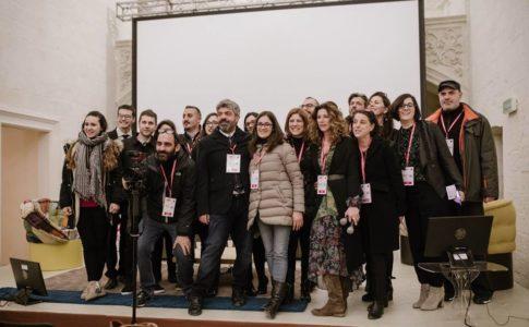 BTM 2018, presenze record nella IV edizione a Lecce