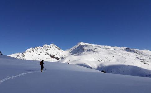 Pizolada delle Dolomiti 2018, torna la classica scialpinistica in Val di Fassa