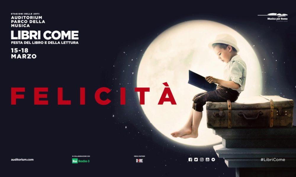 Sale Parco Della Musica Roma : Auditorium della musica renzo piano a roma salini impregilo