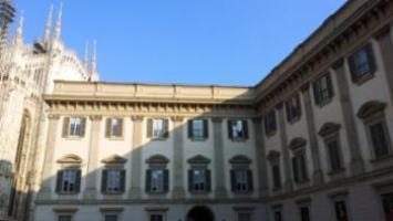 Milano, oltre 60mila visitatori alla seconda edizione di Museocity