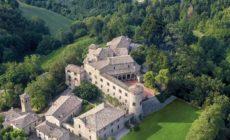 Castelli del Ducato, 22 idee durante le vacanze di Pasqua