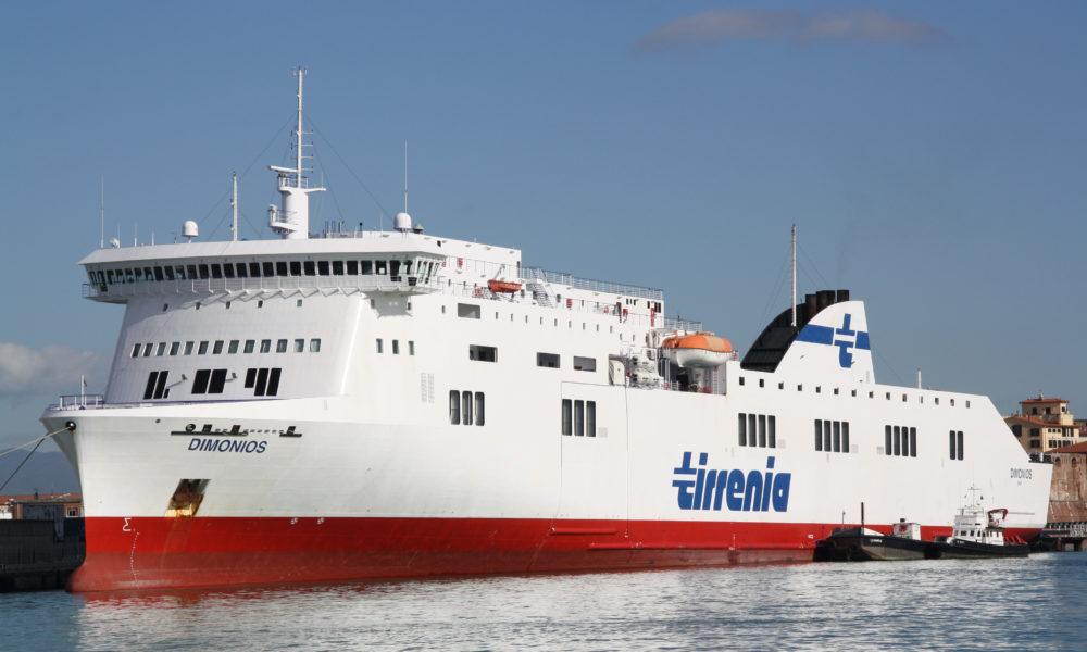 SardegnaTraghetti.eu, il portale dei viaggi in traghetto per la Sardegna