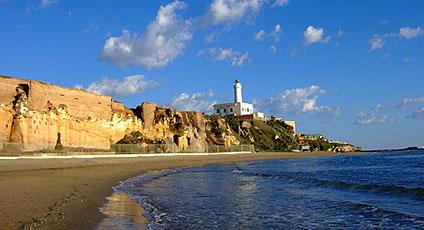 Regione Lazio, oltre 2 milioni di euro per riqualificazione del litorale