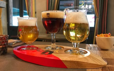 Settimana della Birra Artigianale, fino al 18 marzo si celebra la qualità brassicola