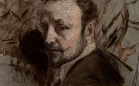 """Milano, i """"Ritratti di Signora"""" di Giovanni Boldini in mostra alla GAM"""